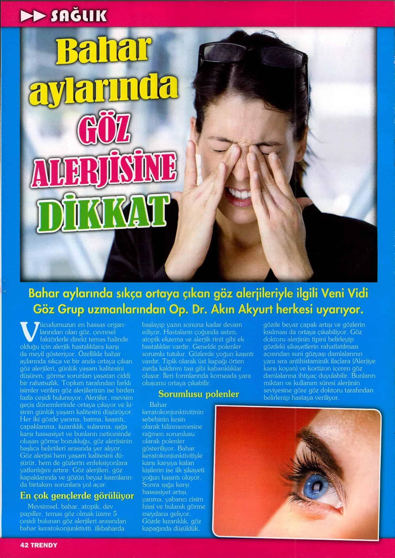 Basında Dr Akın Akyurt (10)