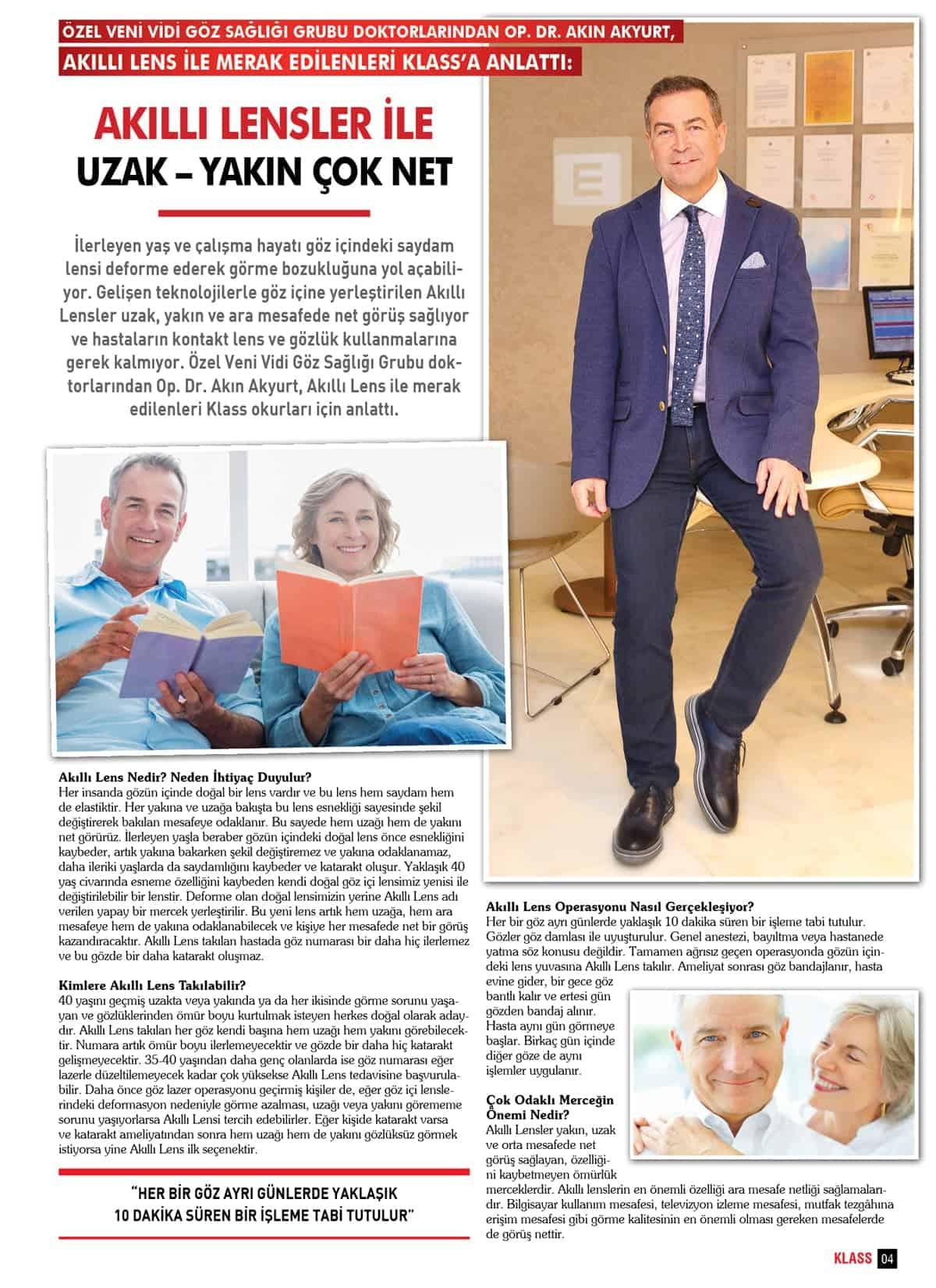 Basında Dr Akın Akyurt (13)