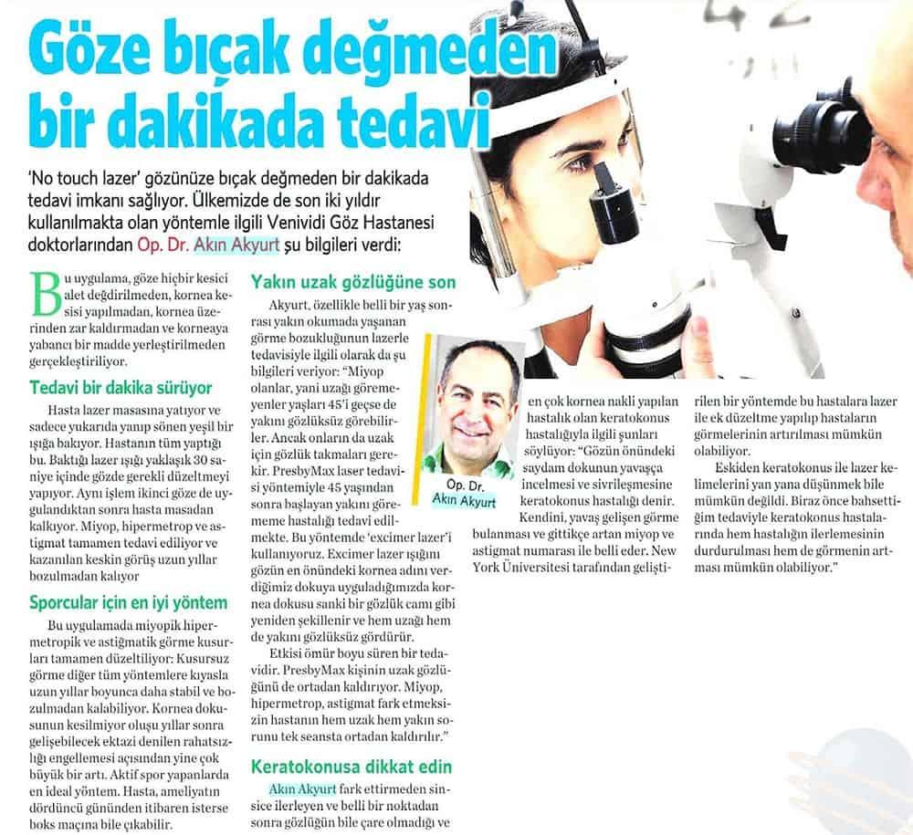 Basında Dr Akın Akyurt (14)