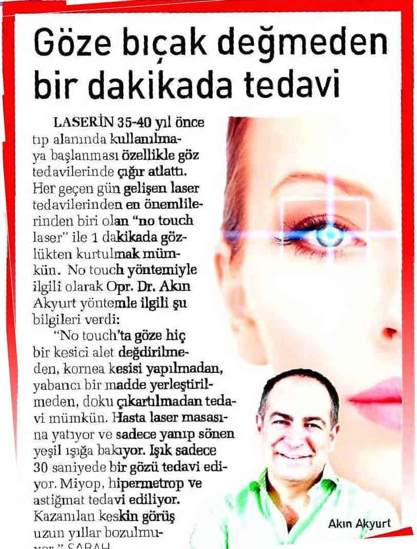 Basında Dr Akın Akyurt (2)