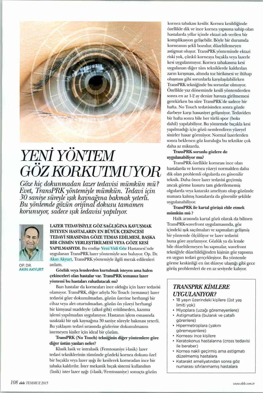 Basında Dr Akın Akyurt (7)