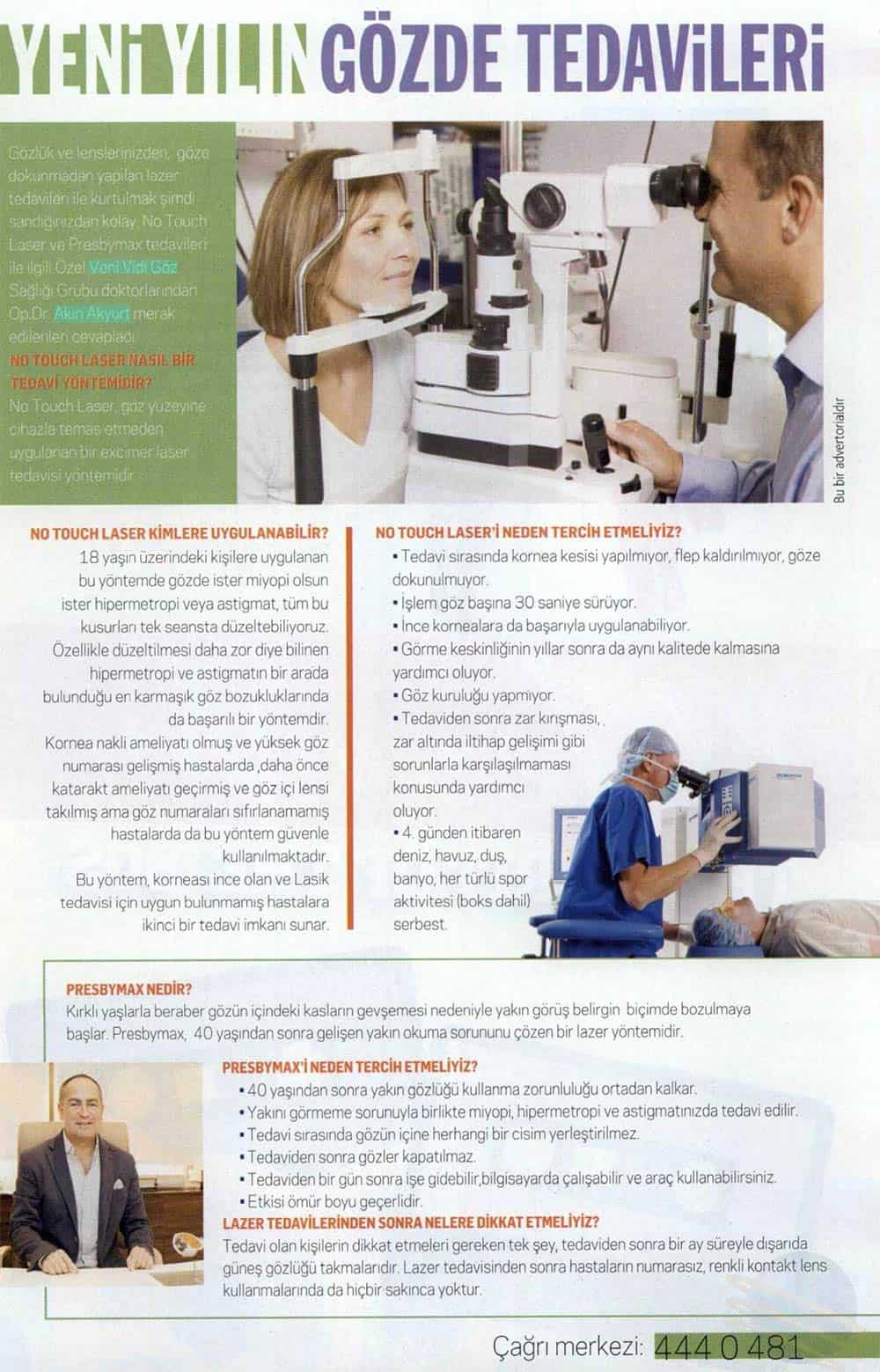 Basında Dr Akın Akyurt (8)