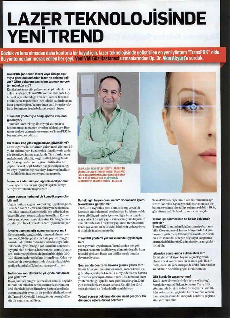 Basında Dr Akın Akyurt (9)