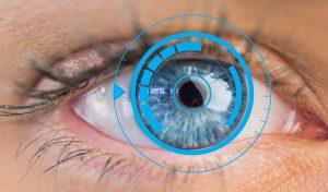 Akıllı lens Tedavisi hakkında bilgiler
