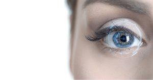 Akıllı Lens Tedavisi Fiyatları
