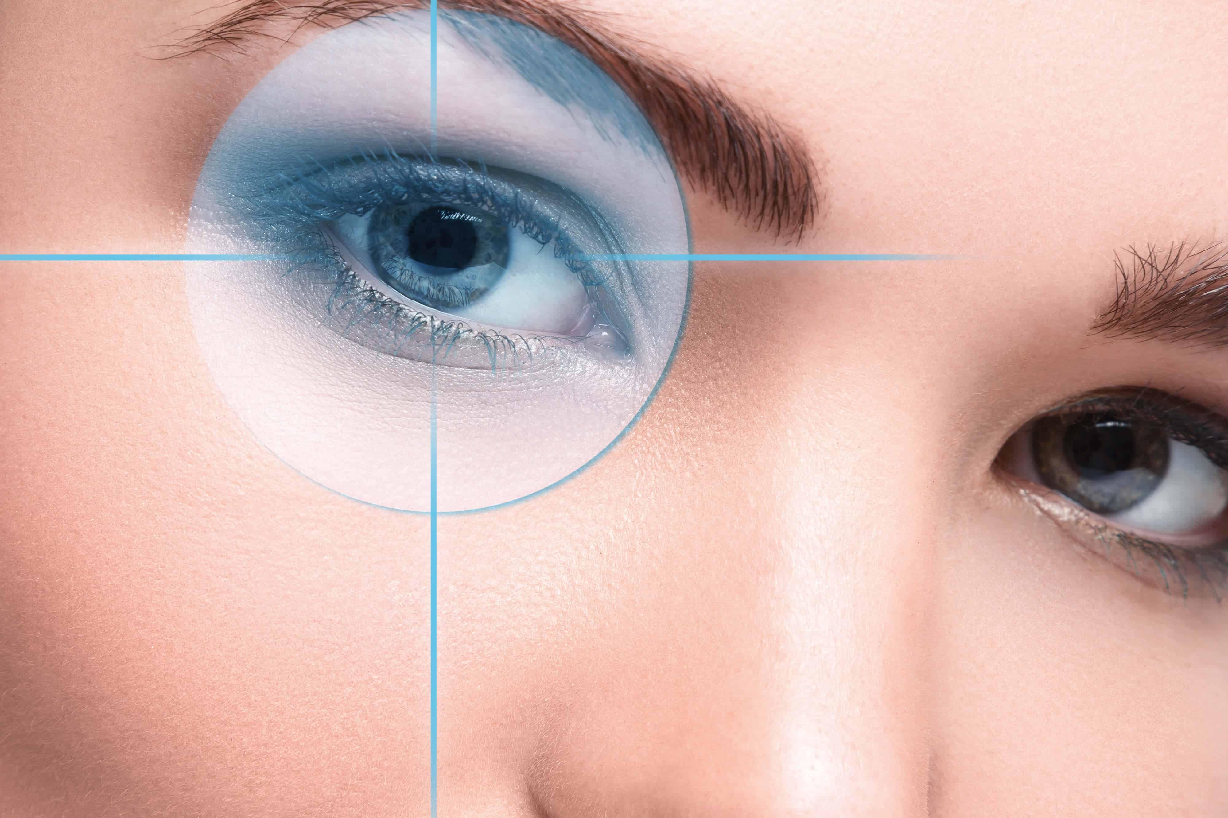 Akıllı Lens Nedir ?