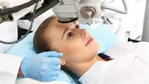 katarakt ameliyatı fiyatları