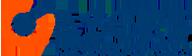 ASCRS_logo