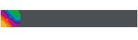 escsr_logo