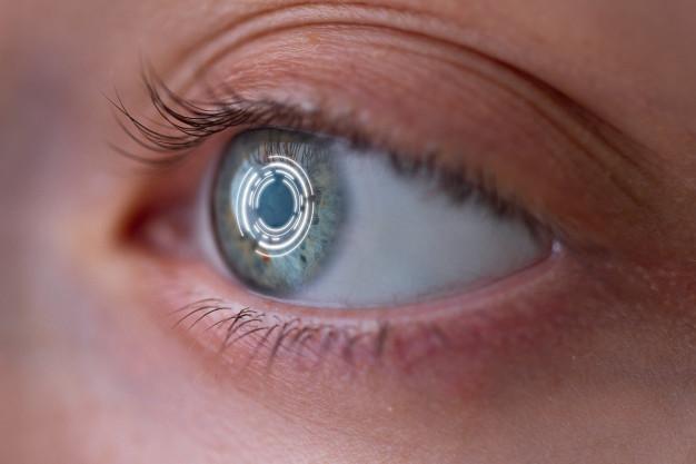 premium akıllı lens