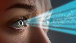 No-Touch-Laser-ve-Akıllı-Lens-Arasındaki-Farklar
