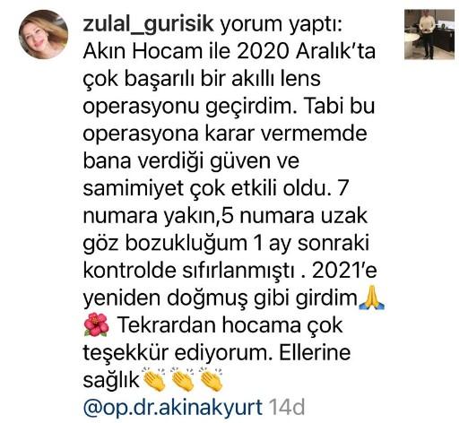 zulal_gurisik