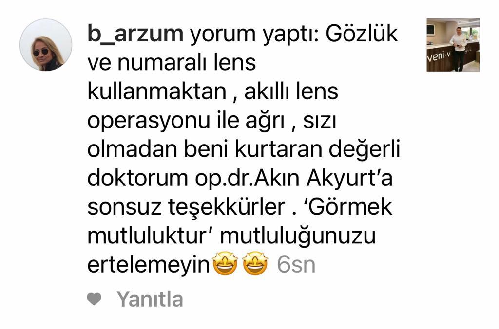 b_arzum