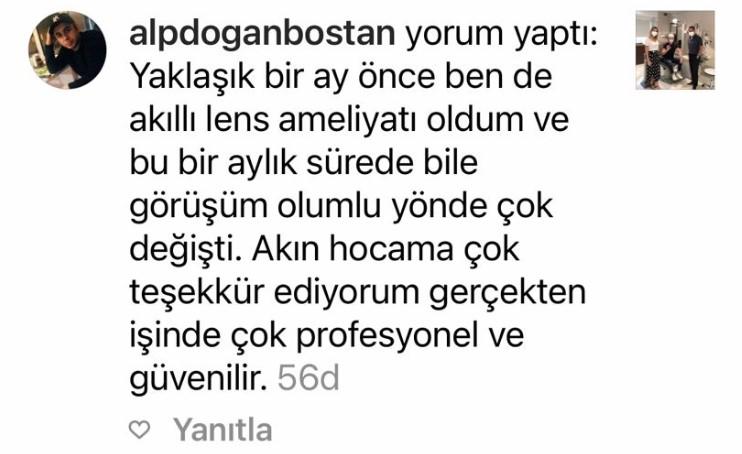 alpdoganbostan