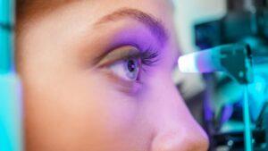 en iyi göz lazer tedavisi
